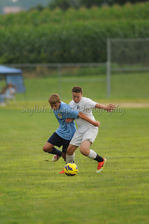 Game 4_006