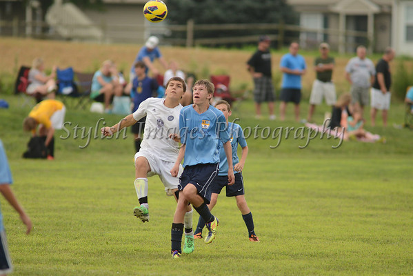 Game 4_023