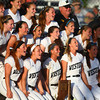 5-30-14<br /> Western Sectional softball<br /> <br /> Kelly Lafferty | Kokomo Tribune
