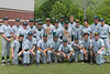 Westminster Baseball May 21, 2013 State Semifinals :