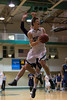 Westminster Boys BB December 28, 2012 :