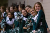 Westminster Cheer January 29, 2013 :