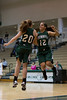 Westminster Girls BB February 15, 2013 :