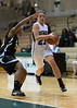 Westminster Girls BB December 4, 2012 :