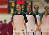 Westminster Girls BB December 15, 2012 :