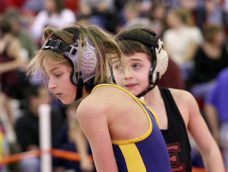 Wrestling_2009Feb22_0177