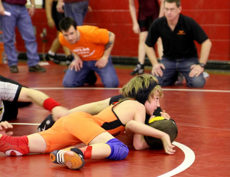 Wrestling_2009Feb22_0360