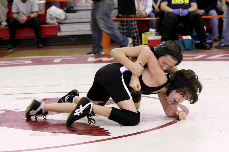 Wrestling_2009Feb22_0138