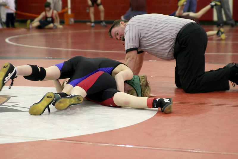 Wrestling_2009Feb22_0384