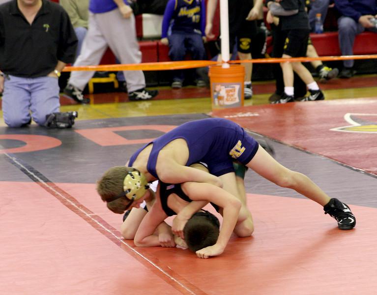 Wrestling_2009Feb22_0344
