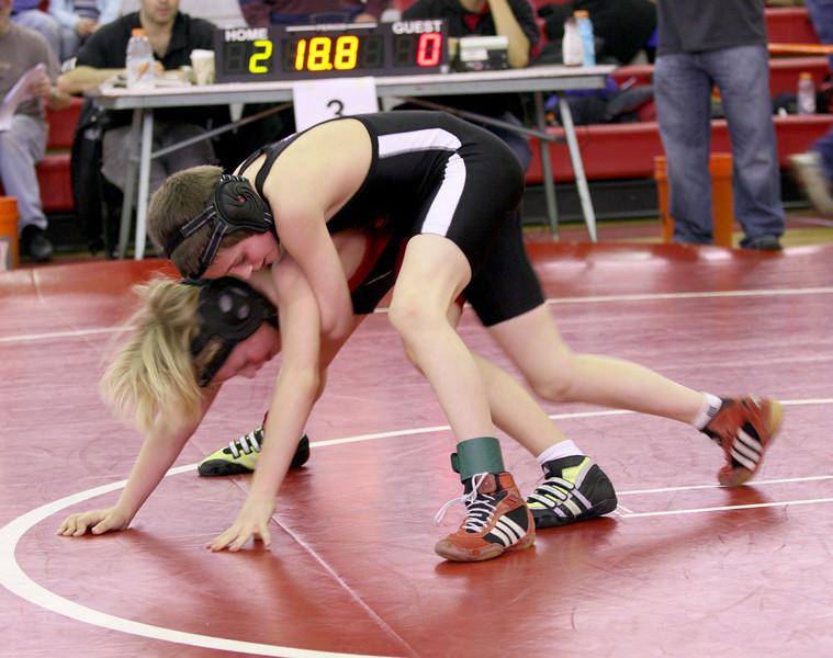 Wrestling_2009Feb22_0228