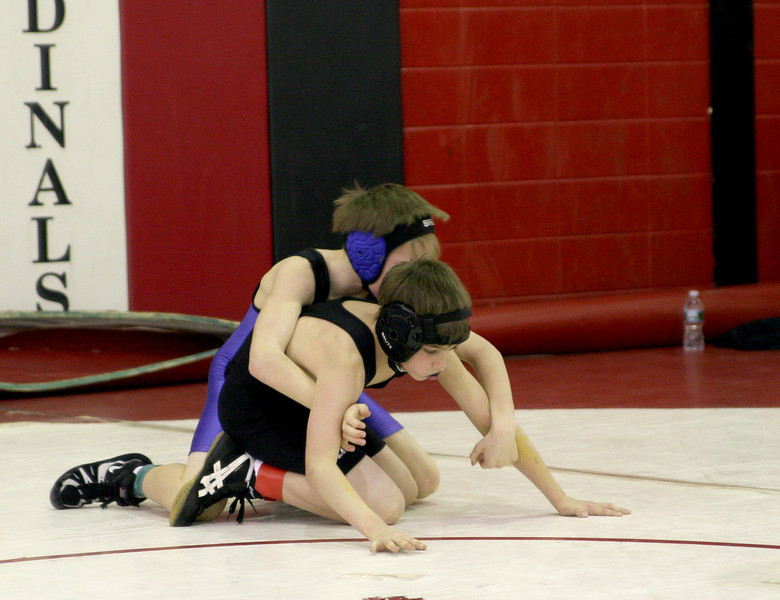 Wrestling_2009Feb22_0374
