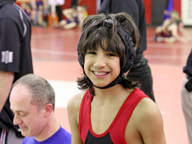 Wrestling_2009Feb22_0780