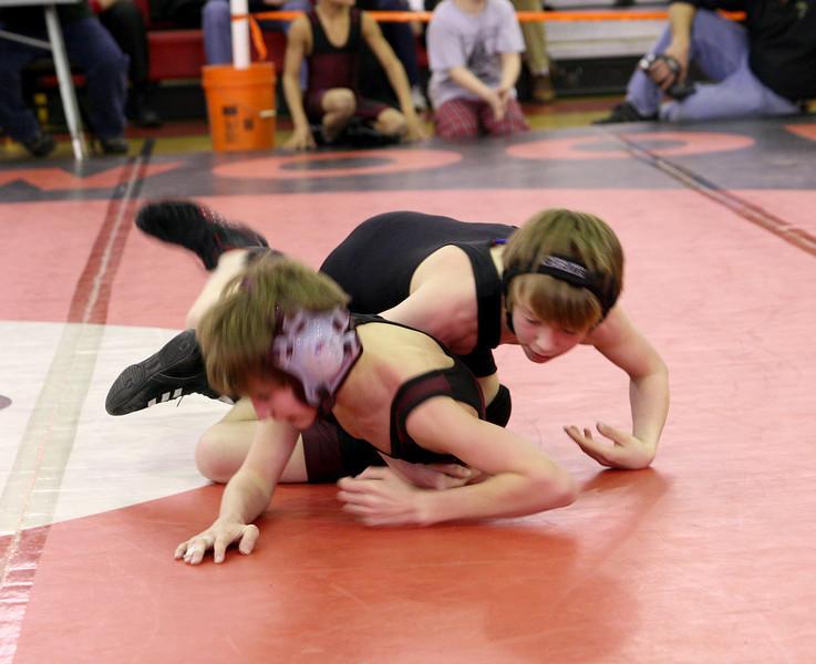 Wrestling_2009Feb22_0322