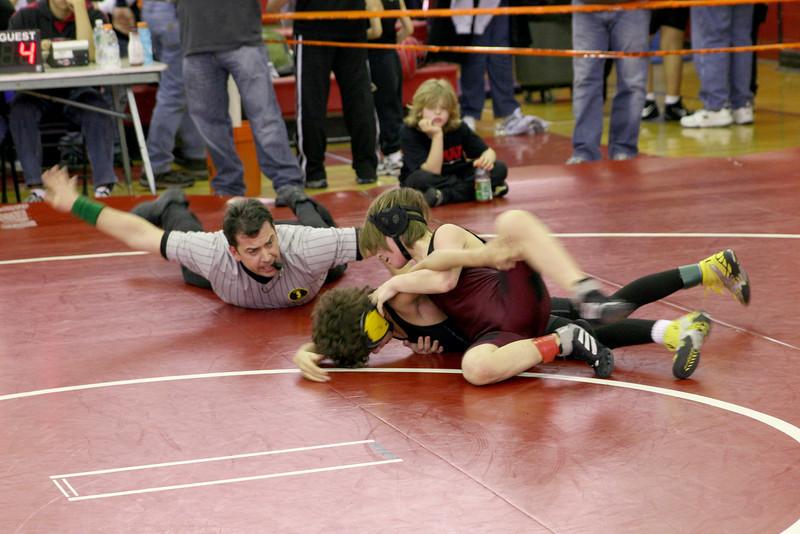 Wrestling_2009Feb22_0342