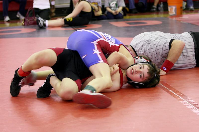 Wrestling_2009Feb22_0648