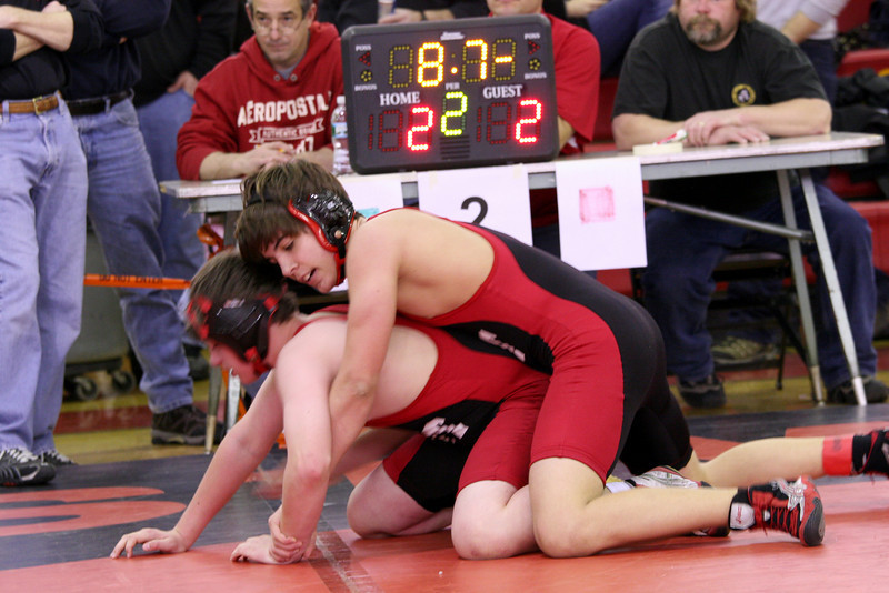 Wrestling_2009Feb22_0110