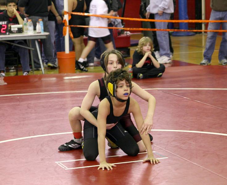 Wrestling_2009Feb22_0333