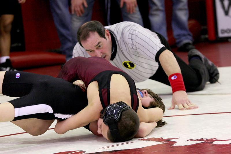 Wrestling_2009Feb22_0160