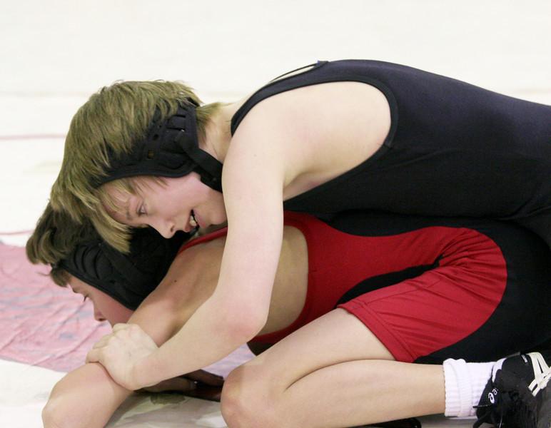 Wrestling_2009Feb22_0750