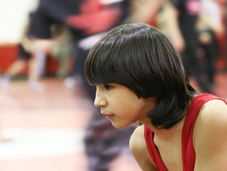 Wrestling_2009Feb22_0714