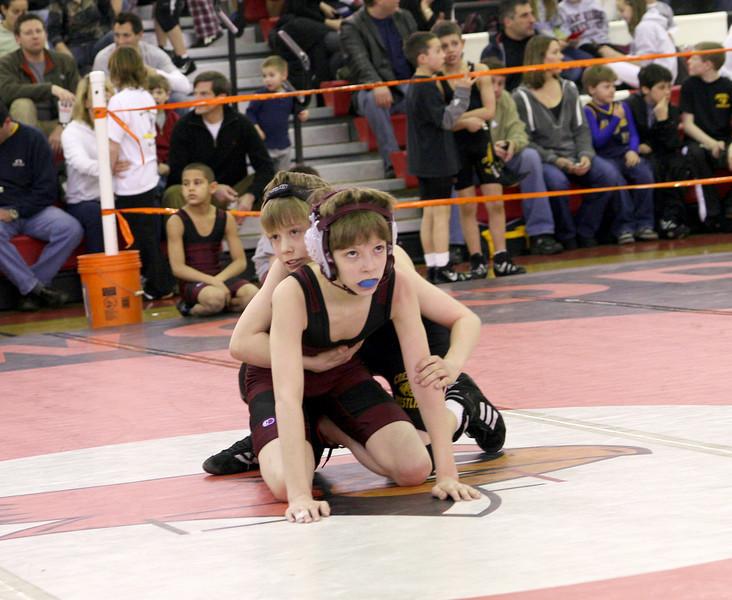 Wrestling_2009Feb22_0290