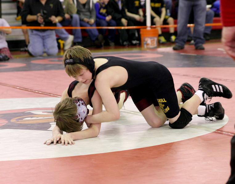Wrestling_2009Feb22_0297