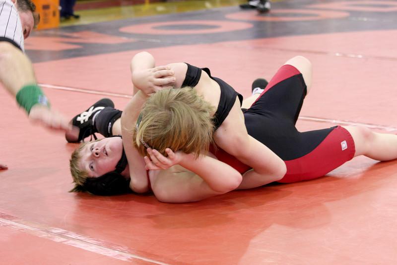 Wrestling_2009Feb22_0403