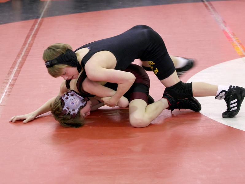Wrestling_2009Feb22_0283