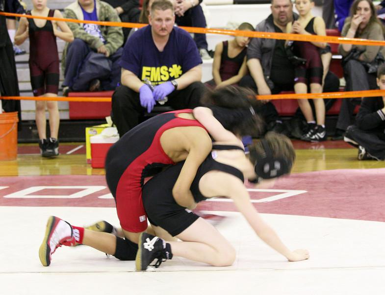 Wrestling_2009Feb22_0765