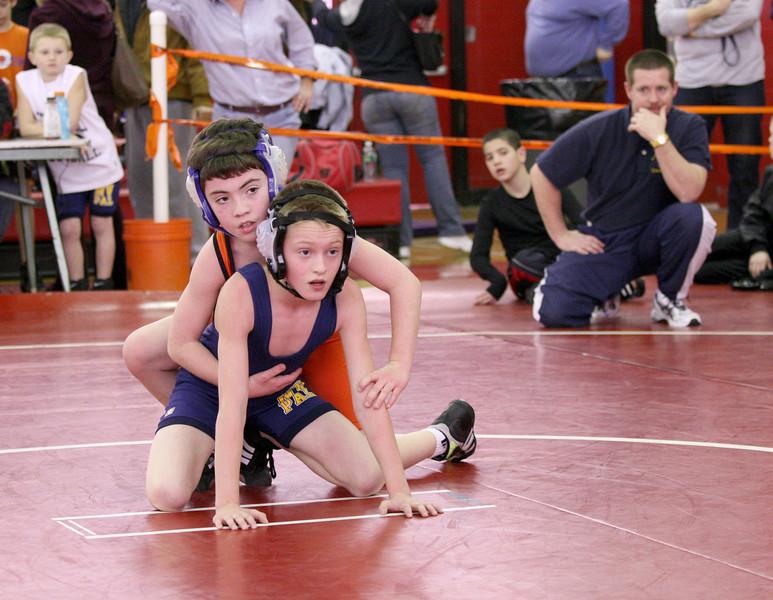 Wrestling_2009Feb22_0205