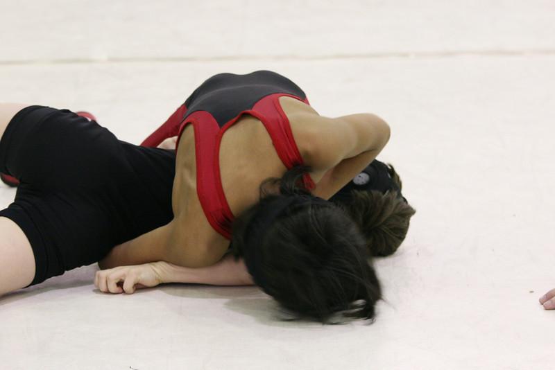 Wrestling_2009Feb22_0773