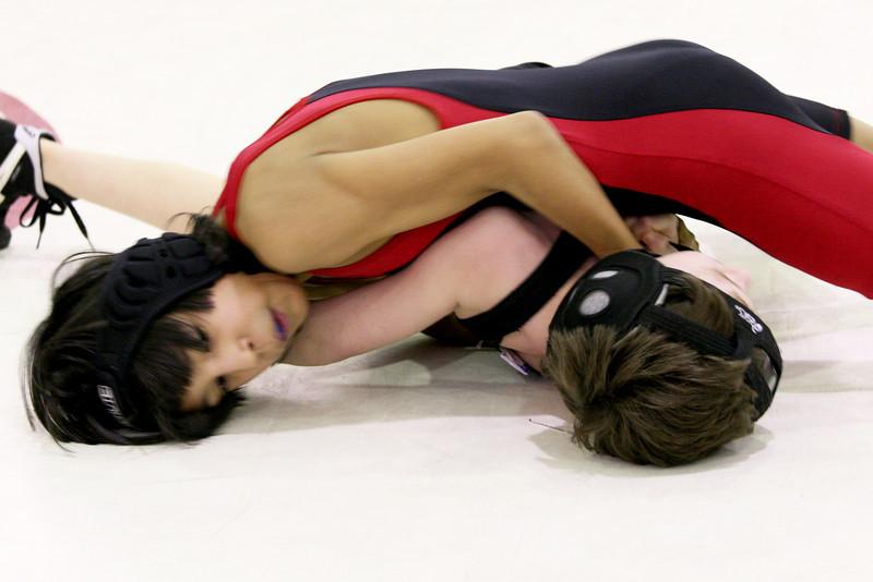 Wrestling_2009Feb22_0775