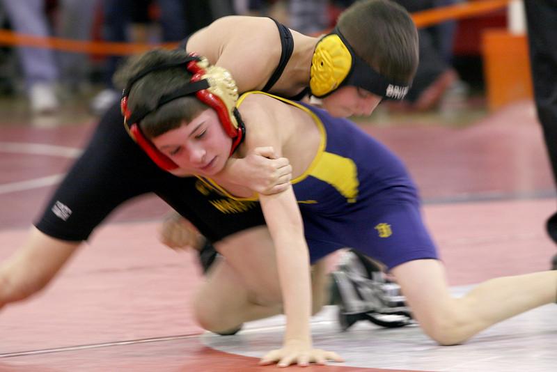 Wrestling_2009Feb22_0022