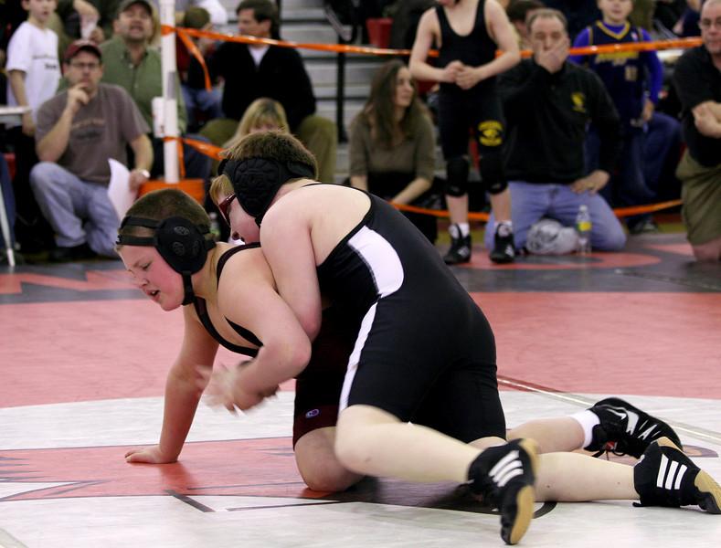 Wrestling_2009Feb22_0275