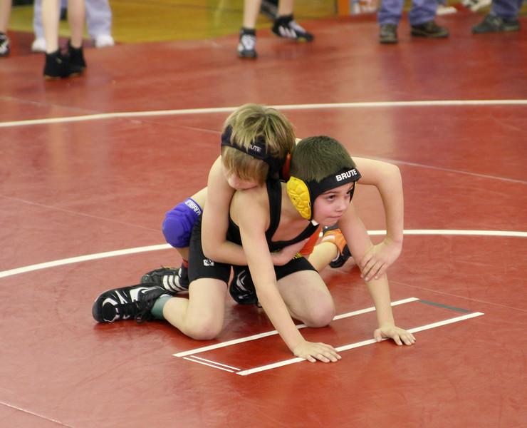 Wrestling_2009Feb22_0355