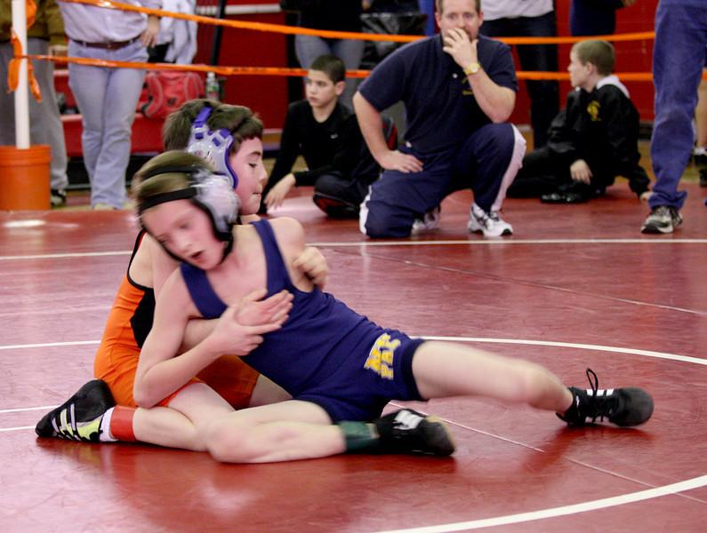 Wrestling_2009Feb22_0207