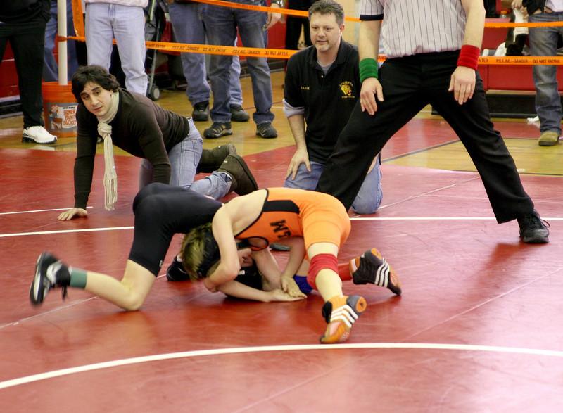 Wrestling_2009Feb22_0353