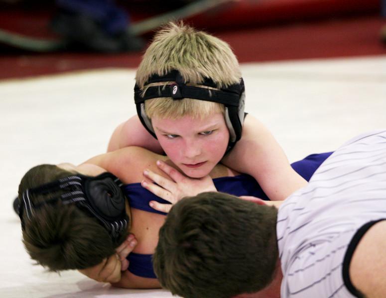 Wrestling_2009Feb22_0253