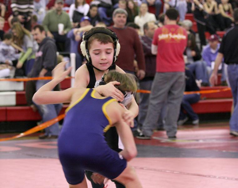 Wrestling_2009Feb22_0168
