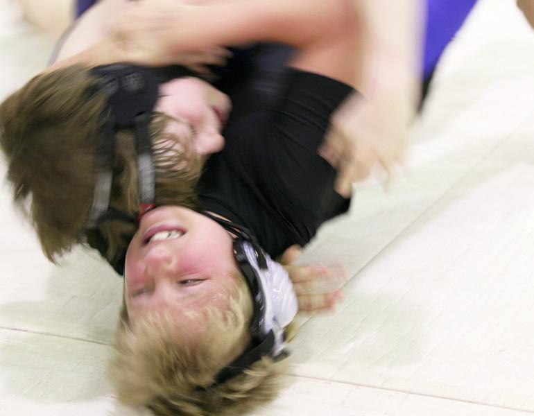 Wrestling_2009Feb22_0664