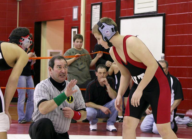 Wrestling_2009Feb22_0036