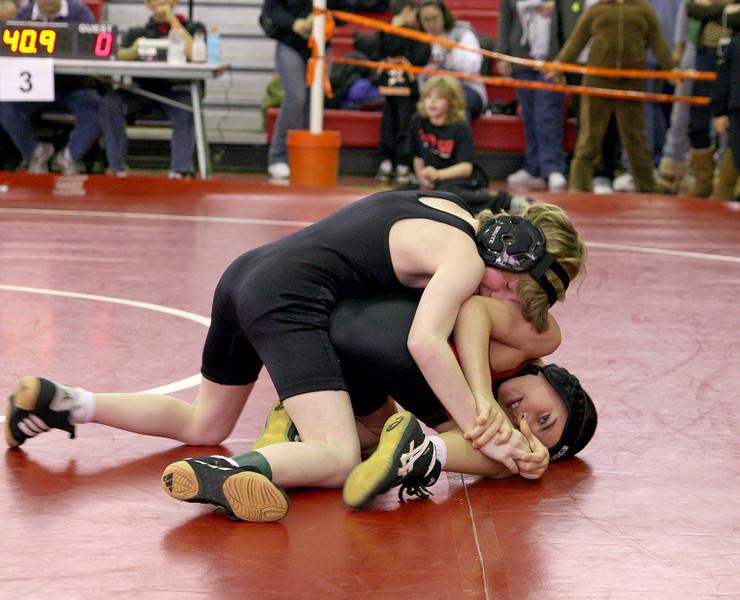 Wrestling_2009Feb22_0305
