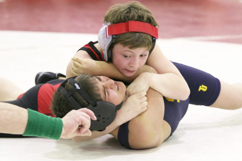 Wrestling_2009Feb22_0722