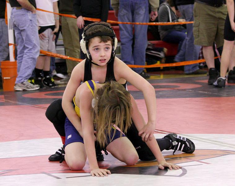 Wrestling_2009Feb22_0181