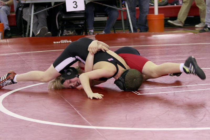 Wrestling_2009Feb22_0225