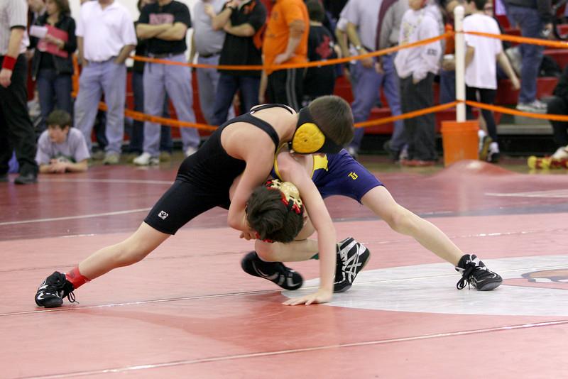 Wrestling_2009Feb22_0024