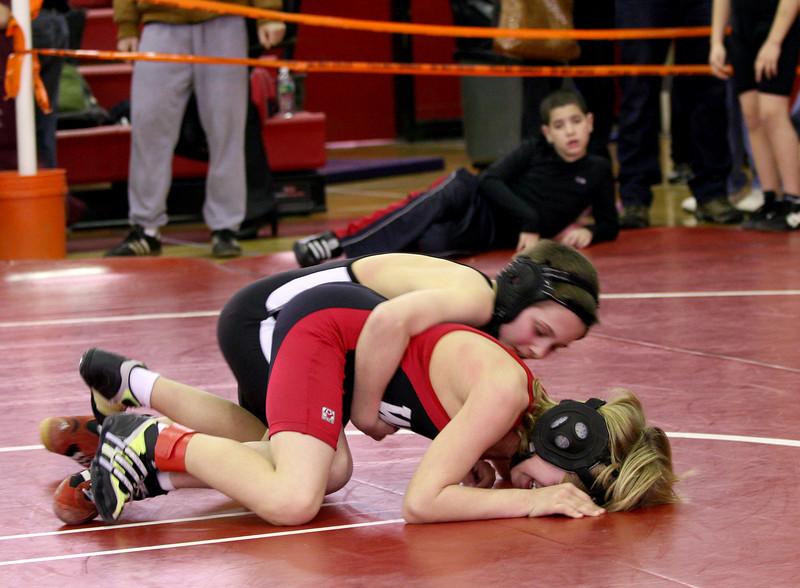 Wrestling_2009Feb22_0236
