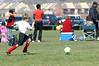 Whales Soccer U10
