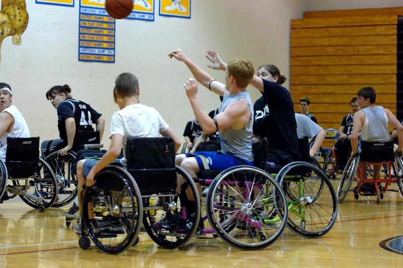Basketball 214